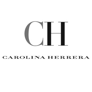 Compra perfumes Carolina Herrera en Paraguay