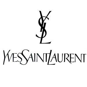 Compra Yves Saint Lauren al mejor precio de Paraguay