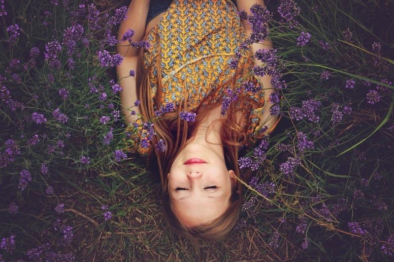 Los perfumes y su influencia en nuestros procesos mentales
