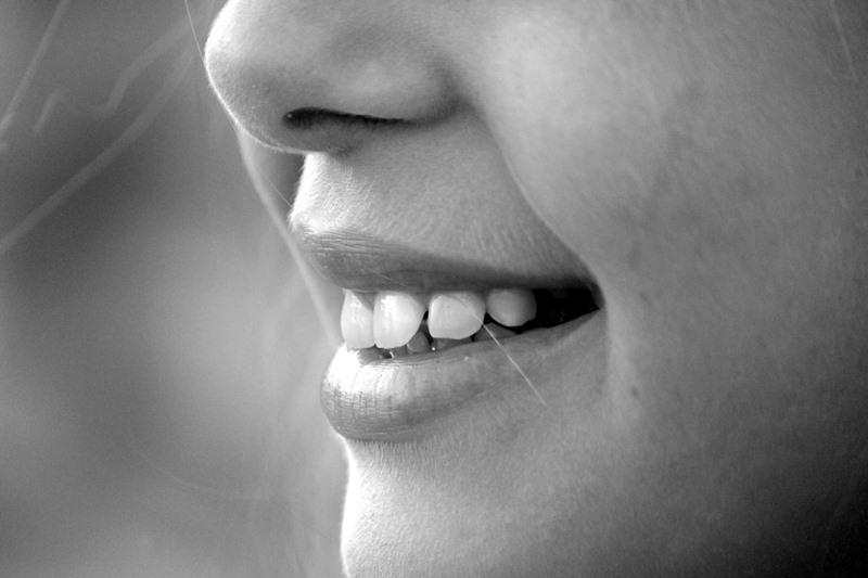 Rol del olfato para nuestra psiquis