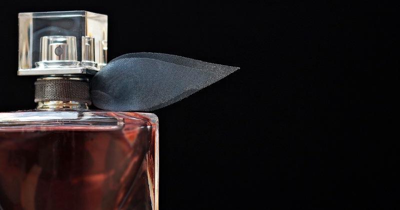 Beneficios que obtenemos de los buenos aromas