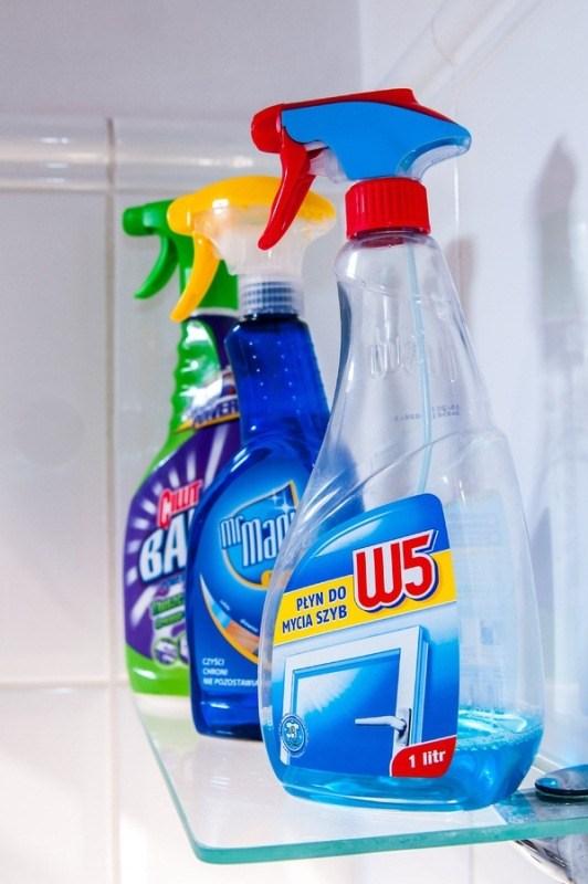 Productos que nos pueden causar alergias por su aroma